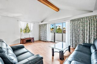 Photo 10: 305 725 COMMERCIAL DRIVE in Vancouver: Hastings Condo for sale (Vancouver East)  : MLS®# R2619127