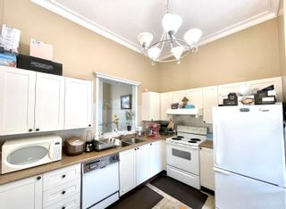 Photo 9: 316 7500 ABERCROMBIE Drive in Richmond: Brighouse South Condo for sale : MLS®# R2617754