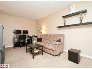 Photo 2: 6018 194A Street in Surrey: Cloverdale BC House for sale (Cloverdale)  : MLS®# F1106391