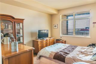 Photo 6: 2208 3843 Brown Road in West Kelowna: WEC - West Bank Centre House for sale : MLS®# 10200141