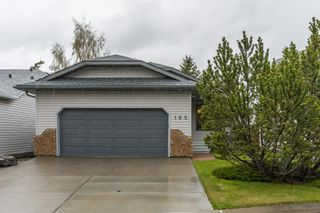 Photo 29: 165 Scenic Cove Bay NW in Calgary: Scenic Acres Detached for sale : MLS®# A1111578