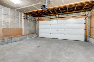 Photo 9: 11 Everhollow Crescent SW in Calgary: Evergreen Detached for sale : MLS®# A1062355