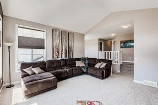 Photo 23: 7 KINGSTON View SE: Airdrie Detached for sale : MLS®# A1109347