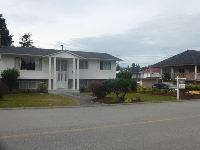 FEATURED LISTING: 13171 107A Avenue Surrey