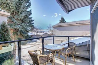 Photo 24: 53 1815 Varsity Estates Drive NW in Calgary: Varsity Row/Townhouse for sale : MLS®# A1073555