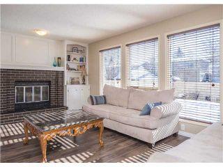 Photo 2: 148 SUNHAVEN Close SE in CALGARY: Sundance Residential Detached Single Family for sale (Calgary)  : MLS®# C3603390