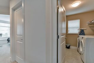 Photo 18: 10516 JACKSON ROAD in Maple Ridge: Albion House for sale : MLS®# R2106558