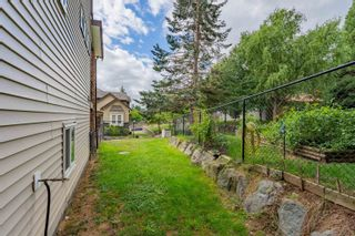 Photo 38: 35515 ZANATTA Lane in Abbotsford: Abbotsford East House for sale : MLS®# R2617611