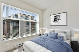 """Photo 11: 36 20852 78B Avenue in Langley: Willoughby Heights Townhouse for sale in """"The Boulevard (South)"""" : MLS®# R2605472"""