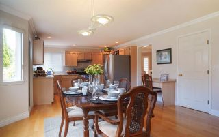 Photo 12: 16105 80A Avenue in Surrey: Fleetwood Tynehead House for sale : MLS®# R2590418