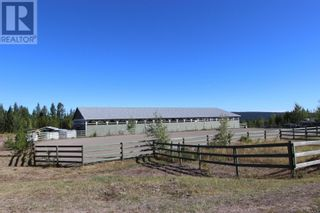 Photo 17: 6594 FOOTHILLS ROAD in 100 Mile House: House for sale : MLS®# R2614723
