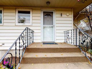 Photo 37: 11314 55 Street in Edmonton: Zone 09 House for sale : MLS®# E4265792