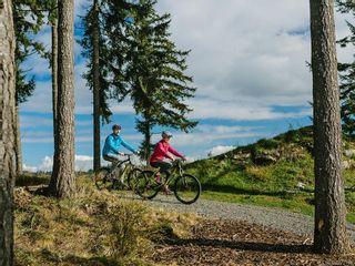 Photo 7: Lot 3 Navigators Rise in Langford: La Bear Mountain Land for sale : MLS®# 777140