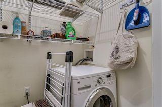 Photo 13: 204 823 1 Avenue NW in Calgary: Sunnyside Apartment for sale : MLS®# C4273040