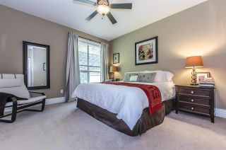 Photo 12: 7 43540 ALAMEDA DRIVE in Chilliwack: Chilliwack Mountain Townhouse for sale : MLS®# R2084858