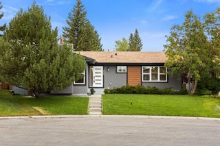 Main Photo: 216 woodside Bay SW in Calgary: Woodlands Detached for sale : MLS®# A1140643