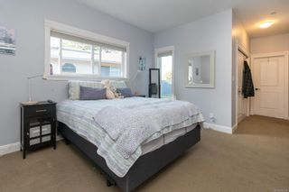 Photo 23: 2289 Nicki Pl in : La Thetis Heights House for sale (Langford)  : MLS®# 885701