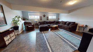 Photo 18: 11719 88 Street in Fort St. John: Fort St. John - City NE House for sale (Fort St. John (Zone 60))  : MLS®# R2607682
