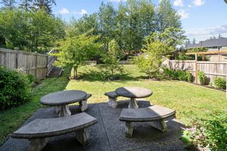 Photo 27: 7030 Wright Rd in : Sk Whiffin Spit House for sale (Sooke)  : MLS®# 876832
