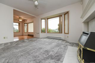 Photo 3: 627 23rd St in : CV Courtenay City House for sale (Comox Valley)  : MLS®# 874464