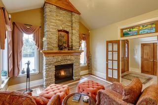 Photo 7: 18 Rocky Bear Place in Rural Rocky View County: Rural Rocky View MD Detached for sale : MLS®# A1147894