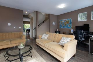 """Photo 9: 15 20449 66 Avenue in Langley: Willoughby Heights Townhouse for sale in """"Nature's Landing"""" : MLS®# R2547952"""