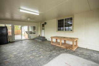Photo 18: ALPINE House for sale : 3 bedrooms : 636 N N Glen Oaks Dr