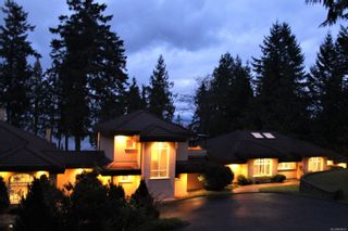 Photo 32: 1859 Harness Rd in : PQ Qualicum North House for sale (Parksville/Qualicum)  : MLS®# 860025