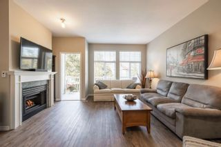 """Photo 4: 42 14877 58 Avenue in Surrey: Sullivan Station Townhouse for sale in """"REDMILL"""" : MLS®# R2603819"""