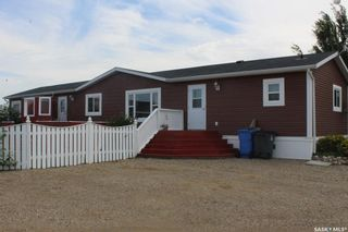 Photo 29: 74 Foord Crescent in Macoun: Residential for sale : MLS®# SK821277