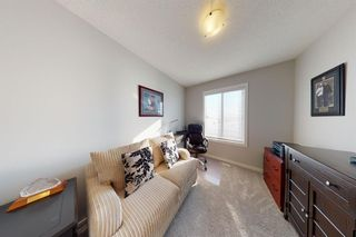 Photo 23: 243 Legacy Glen Way SE in Calgary: Legacy Detached for sale : MLS®# A1072304