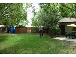 Photo 13: 35 Peacock Place in WINNIPEG: Fort Garry / Whyte Ridge / St Norbert Residential for sale (South Winnipeg)  : MLS®# 1115962