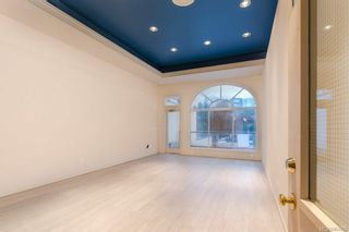 Photo 5: 77 Commercial St in : Na Old City Mixed Use for lease (Nanaimo)  : MLS®# 869433
