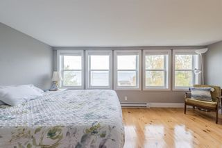 Photo 10: 1237 329 Highway in Mill Cove: 405-Lunenburg County Residential for sale (South Shore)  : MLS®# 202114942