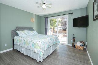 Photo 16: 91 Bright Oaks Bay in Winnipeg: Bright Oaks Residential for sale (2C)  : MLS®# 202123881