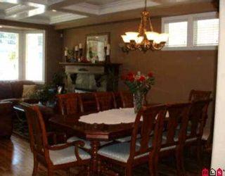 Photo 5: 15445 THRIFT AV: White Rock House for sale (South Surrey White Rock)  : MLS®# F2614484