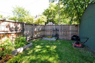 Photo 32: 91 Sherburn Street in Winnipeg: Wolseley Residential for sale (5B)  : MLS®# 202021391