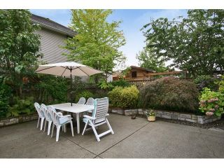 Photo 19: 6497 188A Street in Surrey: Cloverdale BC House for sale (Cloverdale)  : MLS®# F1450620