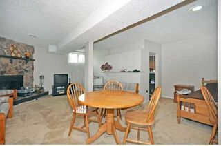 Photo 14: 7846 20A Street SE in CALGARY: Ogden Lynnwd Millcan Residential Attached for sale (Calgary)  : MLS®# C3556539