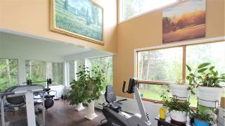 "Photo 16: 8597 NORTH NECHAKO Road in Prince George: Nechako Bench House for sale in ""NECHAKO BENCH"" (PG City North (Zone 73))  : MLS®# R2444628"