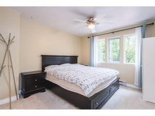 "Photo 17: 31 1225 BRUNETTE Avenue in Coquitlam: Maillardville Townhouse for sale in ""PLACE FOUNTAINBLEAU"" : MLS®# R2588264"