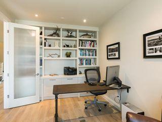 Photo 19: 30 ASPEN RIDGE Park SW in Calgary: Aspen Woods House for sale : MLS®# C4119944