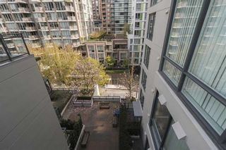 Photo 14: 808 1082 SEYMOUR Street in Vancouver: Downtown VW Condo for sale (Vancouver West)  : MLS®# R2614016
