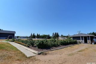 Photo 32: 257 Pine Street in Buckland: Residential for sale (Buckland Rm No. 491)  : MLS®# SK865045