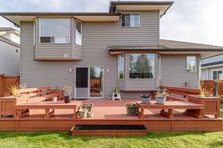 "Photo 38: 2629 KLASSEN Court in Port Coquitlam: Citadel PQ House for sale in ""CITADEL"" : MLS®# R2491207"