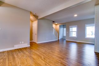 Photo 6: 6629 47 Avenue: Beaumont Attached Home for sale : MLS®# E4248668
