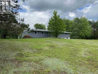 Photo 8: 1649 Highway 10 in Cookville: House for sale : MLS®# 202122499