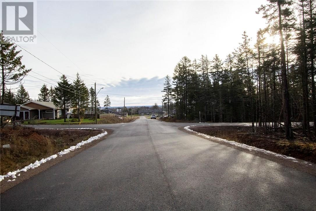 Photo 13: Photos: Lot 15-12 Burman in Sackville: Vacant Land for sale : MLS®# M127092