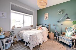 Photo 25: 150 Speargrass Crescent: Carseland Detached for sale : MLS®# A1146791