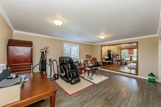 Photo 24: 22470 64 Avenue in Langley: Salmon River House for sale : MLS®# R2570011